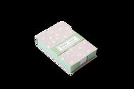 MEMO BOX