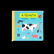 DESDOBRAR E BRINCAR - A QUINTA