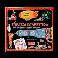 FÍSICA DIVERTIDA