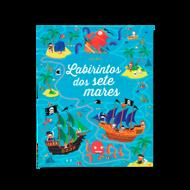 LABIRINTOS DOS SETE MARES
