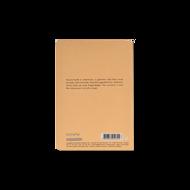 Caderno dos signos — Leão